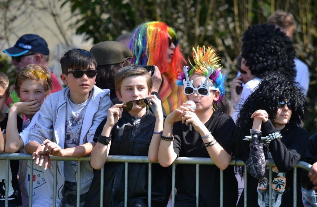Carnaval_06
