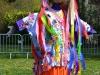 Carnaval_08