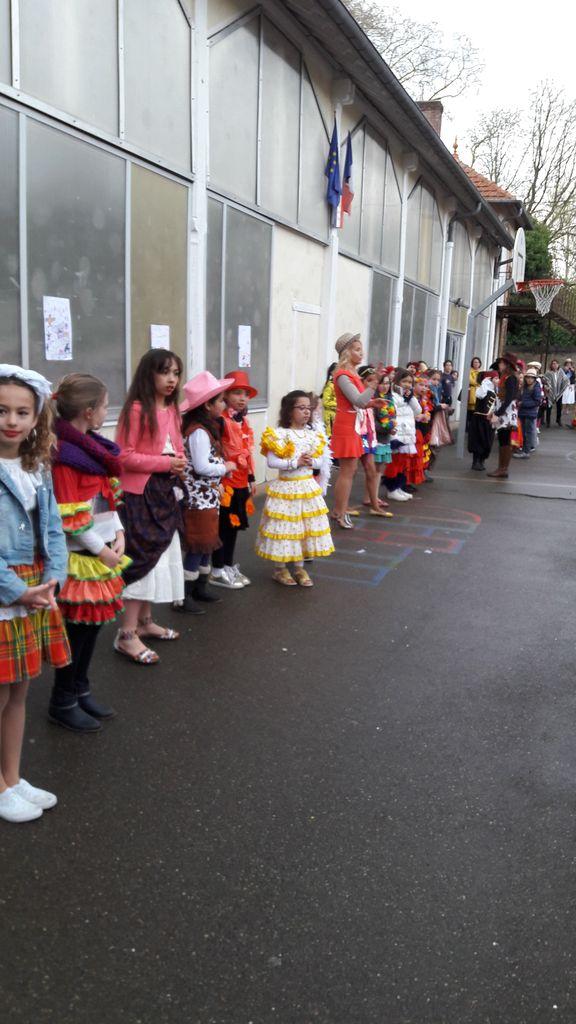 Carnaval_16
