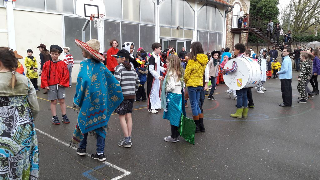 Carnaval_17