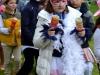 Carnaval_44