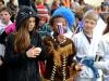 Carnaval_48