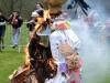 Carnaval_63