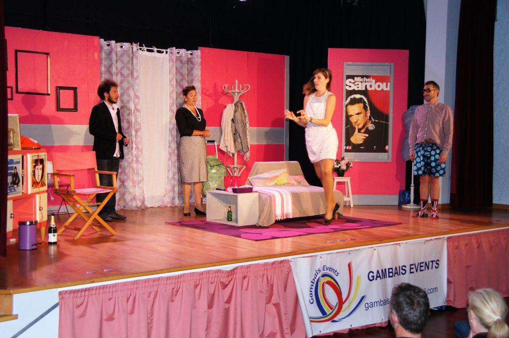 sony dsc - Theatre Le Mariage Nuit Gravement La Sant