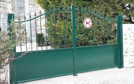 Porte_cimetiere