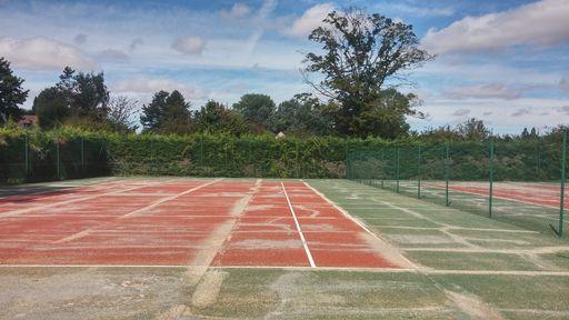 Tennis_Gauche_HDR