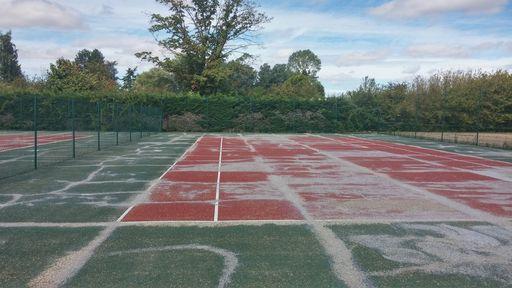 Tennis_droit_HDR